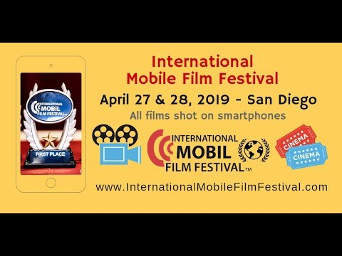 MFF2019 Films Trailer