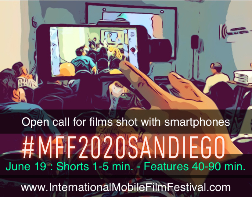 Ad MFF2020 submit