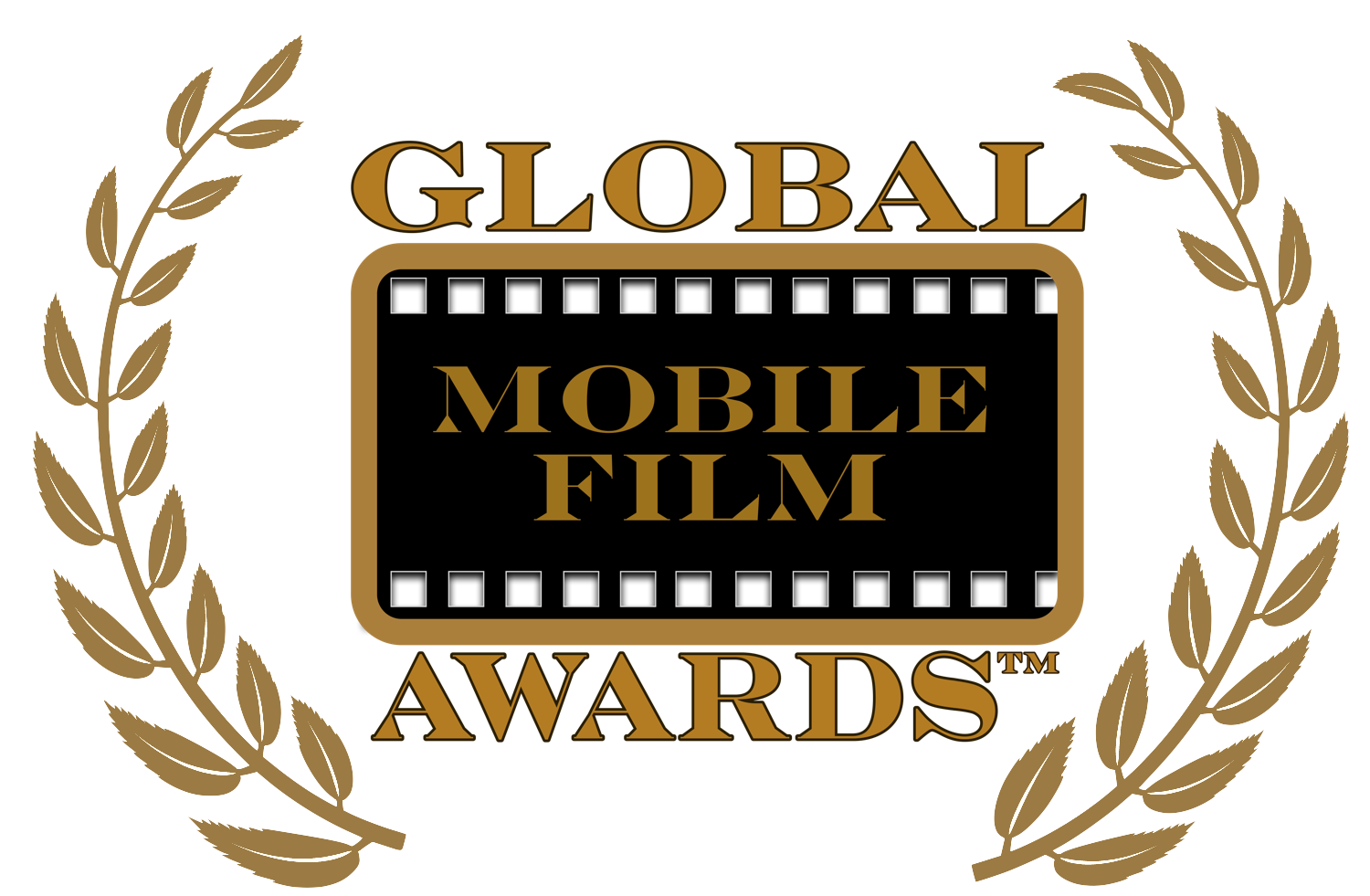 Global Mobile Film Awards