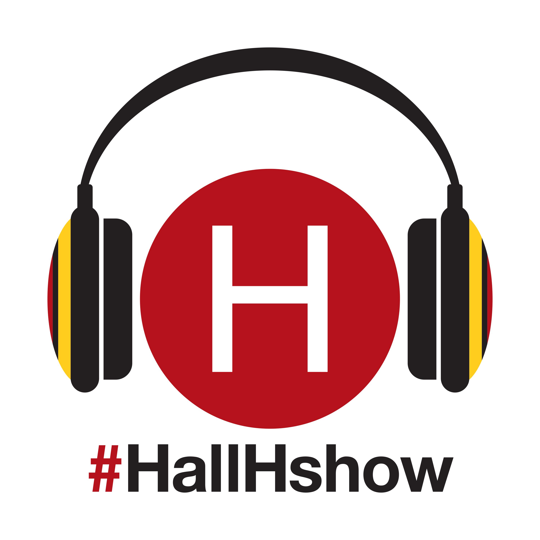 Hall H Show